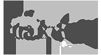DrInaKuhar Logo