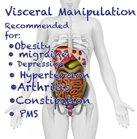 visceral-manipulation-diagram