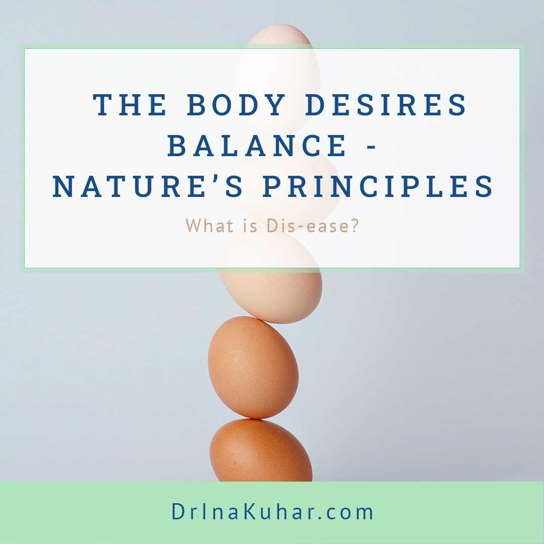Body-Desires-Balance.jpg