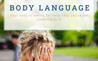 blog2-body-language